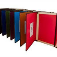 DODOcase for iPad | DODOcase