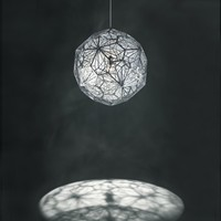 Etch Light Web - ALL - LIGHTING
