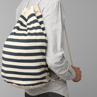 Krochet Kids Striped Bag