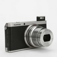 Fujifilm XF1 Digital Camera