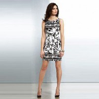 New Emilio Pucci Dress - Pucci Sleeveless Dresses