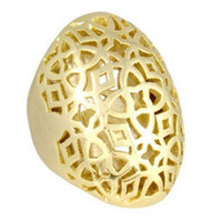 Kendra Scott Rochelle Ring from Mabel and Zora