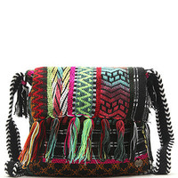 Billabong Bungalow Luv Bag at PacSun.com
