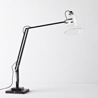 Led Anglepoise Lamp