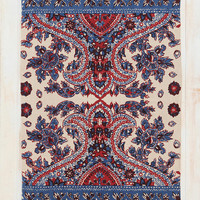 Magical Thinking Padma Rug