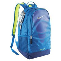 Nike Store. Nike Vapor Max Air Running Backpack