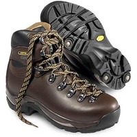 Asolo TPS 520 GV Hiking Boots - Women's - Free Shipping at REI.com