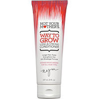 Not Your Mother's Way To Grow Long & Strong Conditioner Ulta.com - Cosmetics, Fragrance, Salon and Beauty Gifts