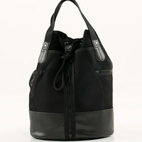 rally bag *neoprene | women's bags | lululemon athletica