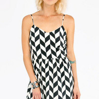 Jester Right Dress $47
