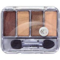 Walmart: Covergirl & Olay Eye Shadow Quad