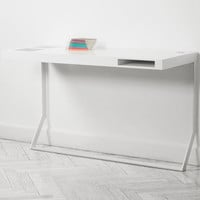 Mini Milk Table by Sřren Rose for Holmris - Free Shipping