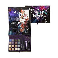 Urban Decay Book of Shadows IV Limited Edition Eyeshadow Palette