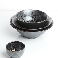 Blackbird - Kotobuki - Alchemist Cereal Bowl No. 2