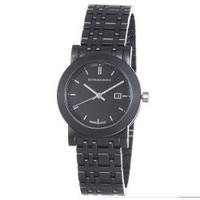 Burberry   Women's Watches | Overstock.com: Buy Watches Online