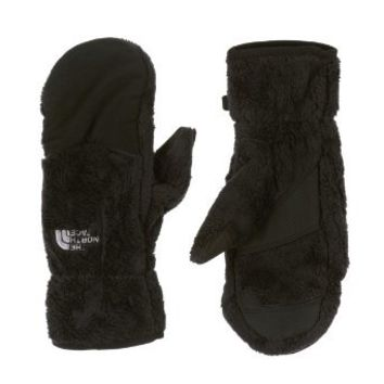 Amazon.com: The North Face Denali Thermal Mitt - Women's: Sports & Outdoors