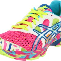 ASICS Women's GEL-Noosa Tri 7 Running Shoes