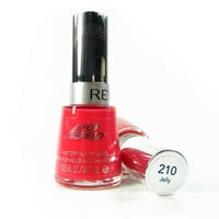 Revlon Top Speed Jelly Nail Enamel (Set of 2) | Overstock.com