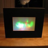 LED Art Kit