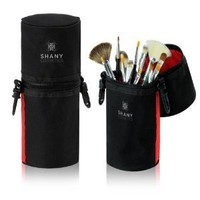 Shany Cosmetics Urban Gal Collection Brush Kit