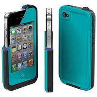 Waterproof Protection Case Cover For Apple iPhone
