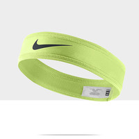 Check it out. I found this Nike Speed Performance Headband at Nike online.