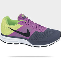 Check it out. I found this Nike Air Pegasus+ 30 Women's Running Shoe at Nike online.