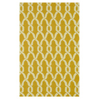 Brielle Indoor/Outdoor Rug
