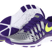 Nike Free Trainer 5.0 NRG - Zappos.com Free Shipping BOTH Ways