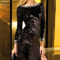 Alyce Paris 2195 Dress - MissesDressy.com