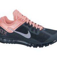 Nike Store. Nike Air Max 2013 Women's Running Shoe