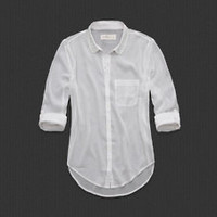 Womens Fashion Tops | Womens Clearance | Abercrombie.com