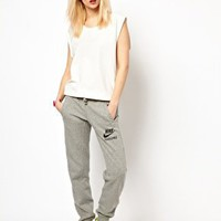 Nike Track & Field Sweat Pants at asos.com
