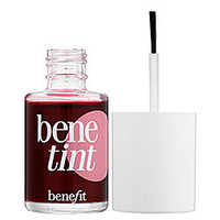 Benefit Cosmetics Benetint: Shop Blush | Sephora