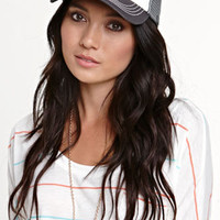 Billabong Pitstop Trucker Hat at PacSun.com