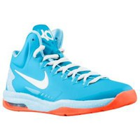 Nike KD V - Boys' Grade School at Foot Locker