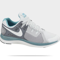 Check it out. I found this Nike Lunarflash+ Women's Running Shoe at Nike online.