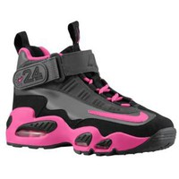 Nike Air Griffey Max 1 - Girls' Grade School at Foot Locker
