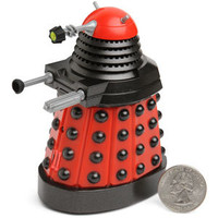 Doctor Who Desktop Dalek