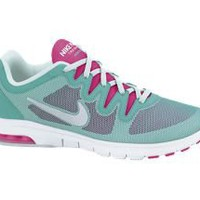 Nike Store. Nike Air Max Fusion Women's Training Shoe