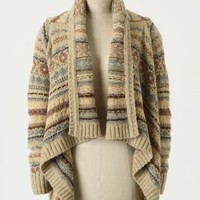 Set Free Cardigan?-?Anthropologie.com