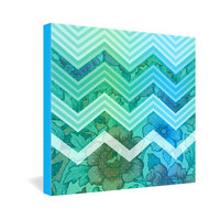 DENY Designs Home Accessories | Gabi Azul Gallery Wrapped Canvas