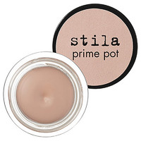 Stila Prime Pot: Eyeshadow Base & Primer | Sephora