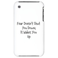 iPhone Case on CafePress.com