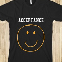 Prejudice Against Prejudice - Walks And Dreams - Skreened T-shirts, Organic Shirts, Hoodies, Kids Tees, Baby One-Pieces and Tote Bags