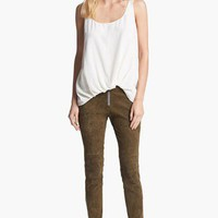 Elizabeth and James Tank & Leggings | Nordstrom