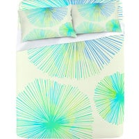 DENY Designs Home Accessories | Gabi Wish Sheet Set