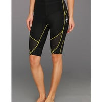 CW-X Ventilator™ Tri Short