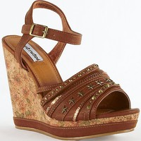 Not Rated Good Vibration Sandal - Women's Shoes | Buckle