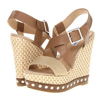 Steve Madden Sheek